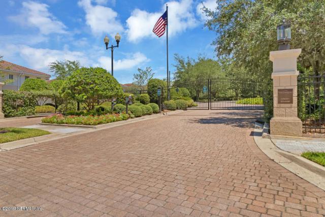 2362 Riverside Ave #2, Jacksonville, FL 32204 (MLS #993057) :: 97Park