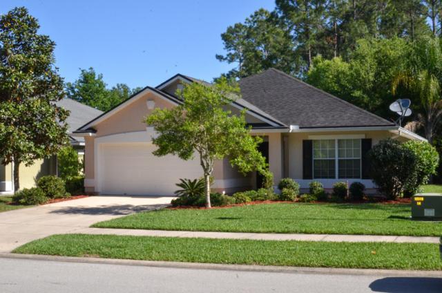 1744 Ferncreek Dr, St Augustine, FL 32092 (MLS #993106) :: The Hanley Home Team