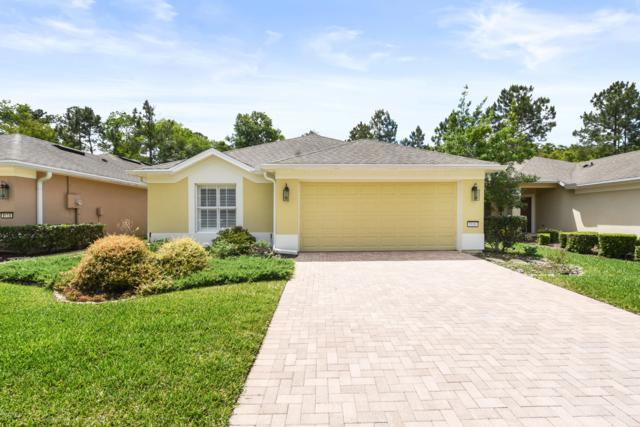 9106 Honeybee Ln, Jacksonville, FL 32256 (MLS #993130) :: The Hanley Home Team