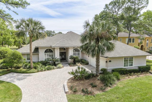 1122 Salt Creek Dr, Ponte Vedra Beach, FL 32082 (MLS #993139) :: Ponte Vedra Club Realty | Kathleen Floryan