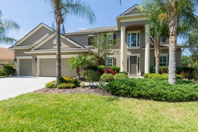 1501 Cullaig Ct, St Johns, FL 32259 (MLS #993151) :: Florida Homes Realty & Mortgage