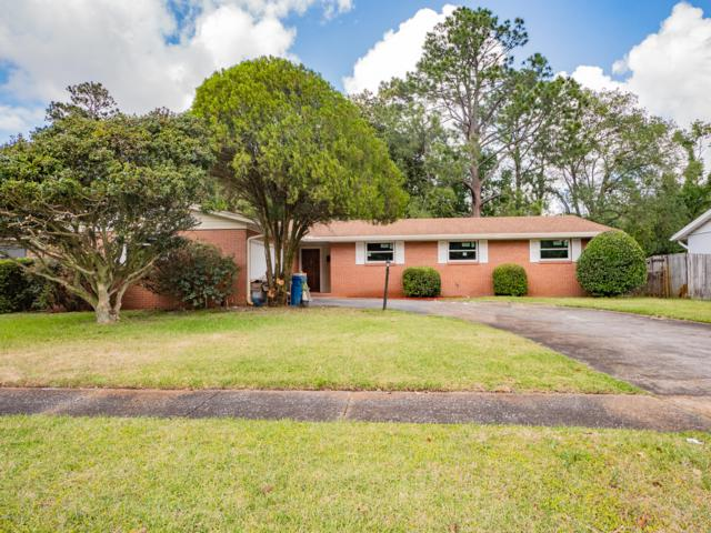 8713 Andaloma St, Jacksonville, FL 32211 (MLS #993178) :: Jacksonville Realty & Financial Services, Inc.