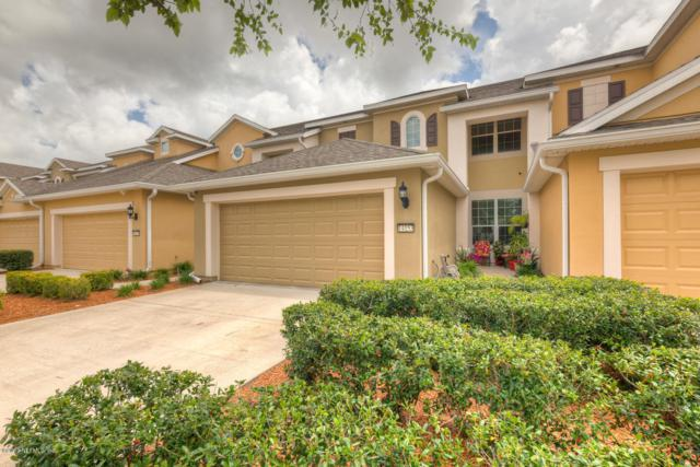 14153 Mahogany Ave, Jacksonville, FL 32258 (MLS #993210) :: Florida Homes Realty & Mortgage