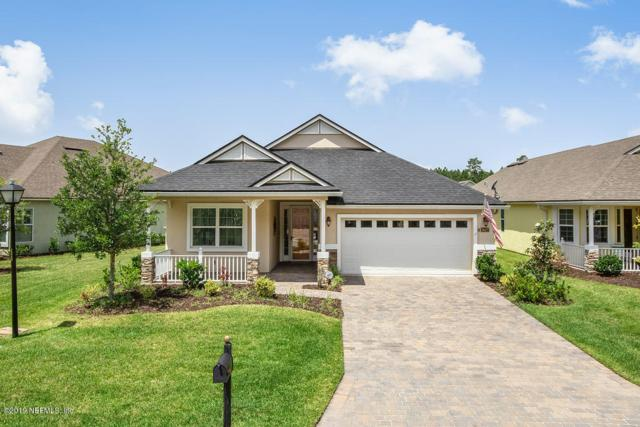 1627 Sugar Loaf Ln, St Augustine, FL 32092 (MLS #993213) :: Florida Homes Realty & Mortgage
