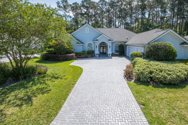 3943 Chicora Wood Pl, Jacksonville, FL 32224 (MLS #993214) :: The Hanley Home Team