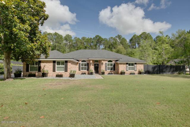 1507 Mallard Landing Blvd, Jacksonville, FL 32259 (MLS #993238) :: Florida Homes Realty & Mortgage