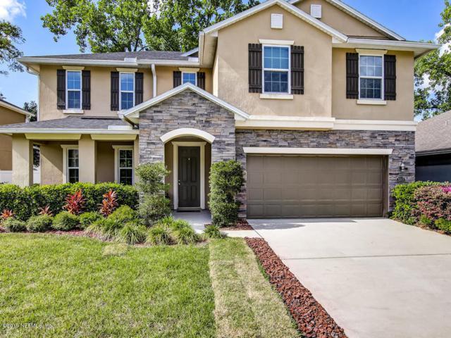 5315 Gage Oaks Dr, Jacksonville, FL 32258 (MLS #993239) :: Noah Bailey Real Estate Group