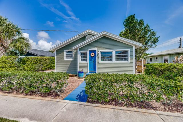 409 16TH Ave S, Jacksonville Beach, FL 32250 (MLS #993243) :: Jacksonville Realty & Financial Services, Inc.