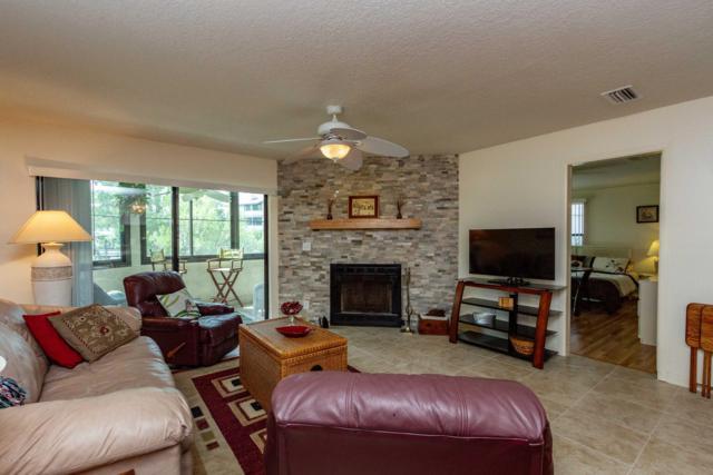5615 San Juan Ave #601, Jacksonville, FL 32210 (MLS #993247) :: Florida Homes Realty & Mortgage