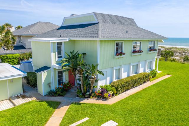 622 Ocean Front, Neptune Beach, FL 32266 (MLS #993260) :: Young & Volen | Ponte Vedra Club Realty