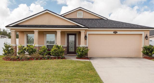 4236 Great Falls Loop, Middleburg, FL 32068 (MLS #993415) :: Florida Homes Realty & Mortgage