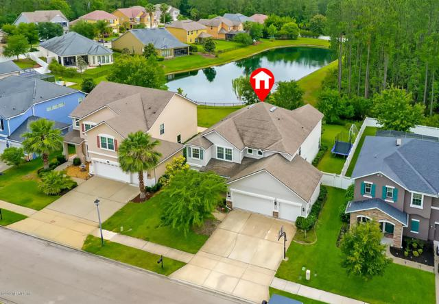 324 Welbeck Pl, St Johns, FL 32259 (MLS #993478) :: Florida Homes Realty & Mortgage