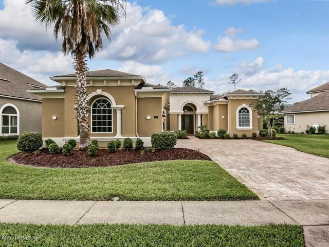 256 Cape May Ave, Ponte Vedra, FL 32081 (MLS #993480) :: Young & Volen | Ponte Vedra Club Realty