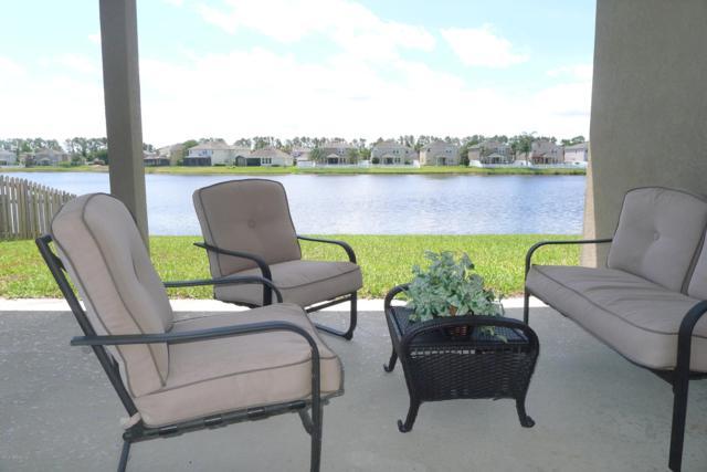 12212 Diamond Springs Dr, Jacksonville, FL 32246 (MLS #993484) :: Florida Homes Realty & Mortgage