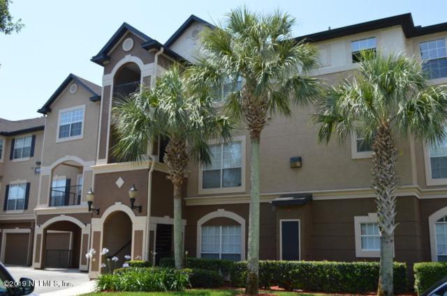 10961 Burnt Mill Rd #933, Jacksonville, FL 32256 (MLS #993494) :: Noah Bailey Real Estate Group