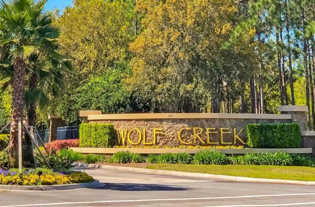 13364 Beach Blvd #1017, Jacksonville, FL 32224 (MLS #993500) :: Florida Homes Realty & Mortgage