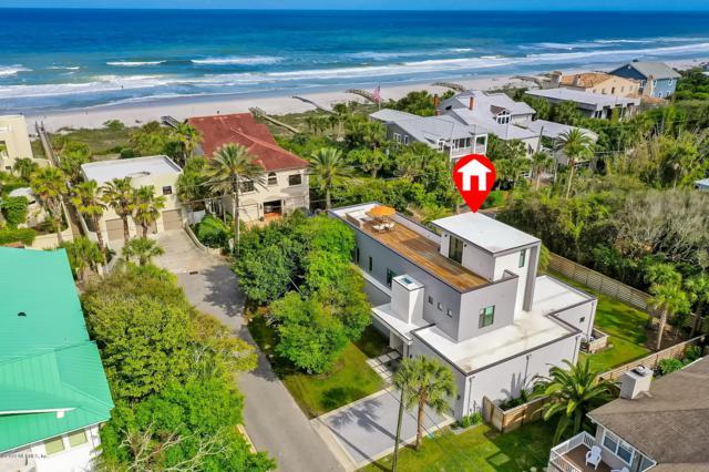 30 20TH St, Atlantic Beach, FL 32233 (MLS #993518) :: Ponte Vedra Club Realty | Kathleen Floryan