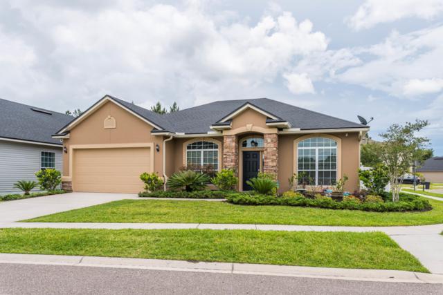 1383 Royal Dornoch Dr, Jacksonville, FL 32221 (MLS #993529) :: Florida Homes Realty & Mortgage