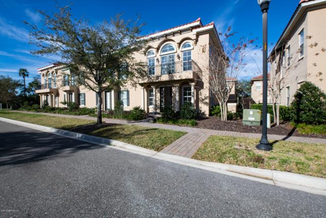 780 Providence Island Ct #780, Jacksonville, FL 32225 (MLS #993549) :: Noah Bailey Real Estate Group