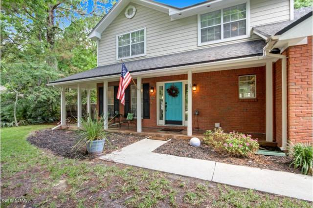 1742 Loquat Ln, Jacksonville, FL 32246 (MLS #993563) :: Ponte Vedra Club Realty | Kathleen Floryan