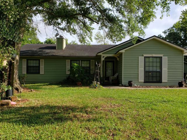 11047 Grayson St, Jacksonville, FL 32220 (MLS #993583) :: Florida Homes Realty & Mortgage