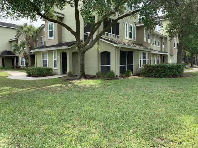 10075 Gate Pkwy #210, Jacksonville, FL 32246 (MLS #993627) :: Noah Bailey Real Estate Group