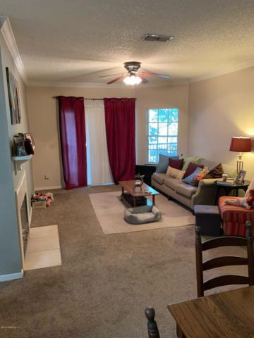 10000 Gate Pkwy #226, Jacksonville, FL 32246 (MLS #993645) :: Noah Bailey Real Estate Group