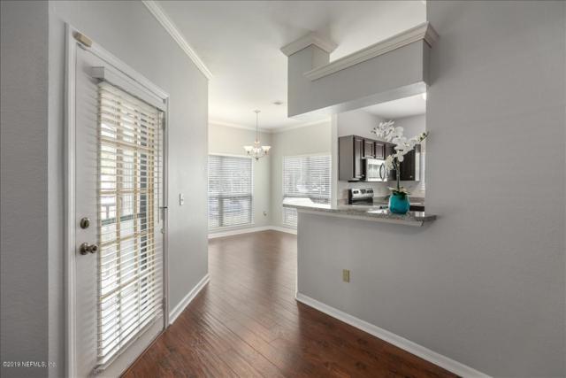 7800 Point Meadows Dr #212, Jacksonville, FL 32256 (MLS #993699) :: Noah Bailey Real Estate Group