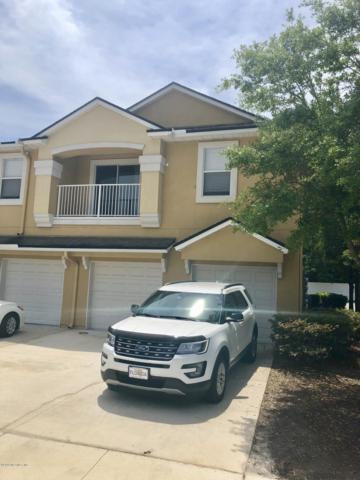 4240 Migration Dr 9-5, Jacksonville, FL 32257 (MLS #993706) :: The Hanley Home Team
