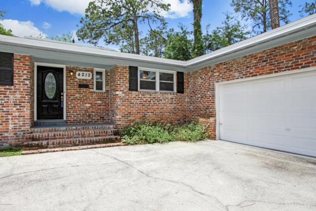 4212 Kings Ct, Jacksonville, FL 32217 (MLS #993725) :: Jacksonville Realty & Financial Services, Inc.