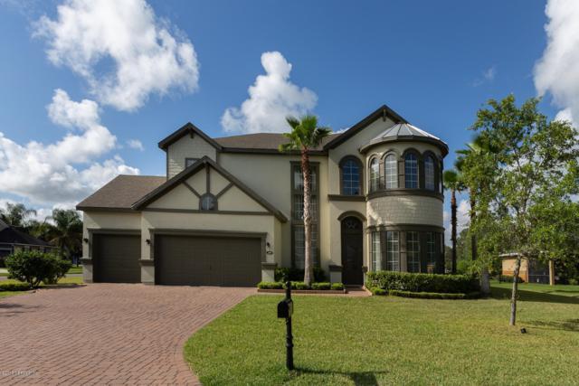109 Chatsworth Dr, St Johns, FL 32259 (MLS #993729) :: Florida Homes Realty & Mortgage