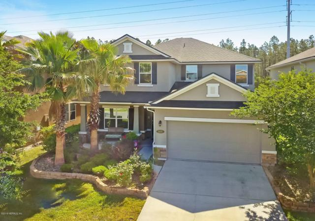 15696 Tisons Bluff Rd, Jacksonville, FL 32218 (MLS #993746) :: Florida Homes Realty & Mortgage