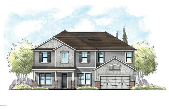 214 Cliffside Trl, Ponte Vedra, FL 32081 (MLS #993799) :: Florida Homes Realty & Mortgage