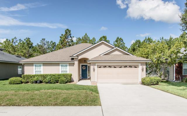 4059 Sandhill Crane Ter, Middleburg, FL 32068 (MLS #993816) :: Florida Homes Realty & Mortgage