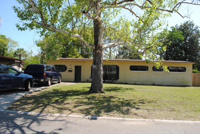 1700 Sable Palm Ln, Jacksonville Beach, FL 32250 (MLS #993827) :: Florida Homes Realty & Mortgage