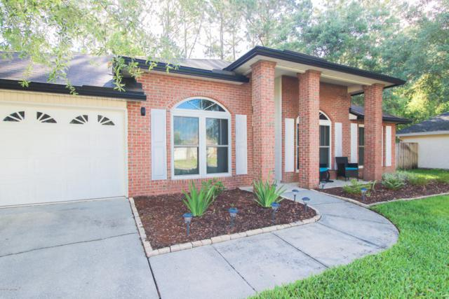 1923 Knottingham Trace Ln, Jacksonville, FL 32246 (MLS #993831) :: Florida Homes Realty & Mortgage