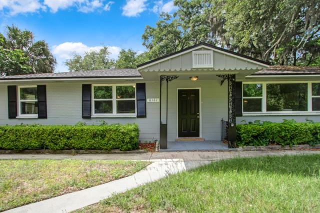 6161 Hyde Park Cir, Jacksonville, FL 32210 (MLS #993849) :: Jacksonville Realty & Financial Services, Inc.