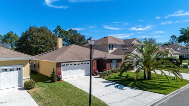 14413 Woodfield Cir N, Jacksonville, FL 32258 (MLS #993871) :: Florida Homes Realty & Mortgage