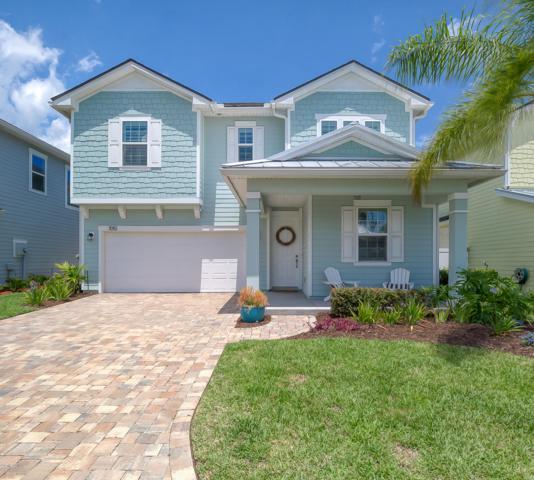 1051 Seaside Dr N, Jacksonville Beach, FL 32250 (MLS #993873) :: Florida Homes Realty & Mortgage