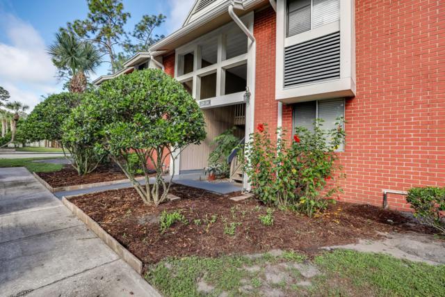 8880 Old Kings Rd S #24, Jacksonville, FL 32257 (MLS #993876) :: eXp Realty LLC   Kathleen Floryan