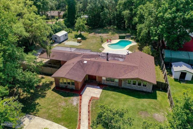 5062 Harvey Grant Rd, Fleming Island, FL 32003 (MLS #993880) :: Jacksonville Realty & Financial Services, Inc.