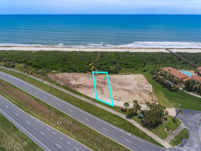 204 Surfview Ln, Palm Coast, FL 32137 (MLS #993920) :: Jacksonville Realty & Financial Services, Inc.