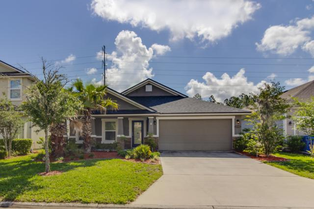 15708 Tisons Bluff Rd, Jacksonville, FL 32218 (MLS #993923) :: Florida Homes Realty & Mortgage