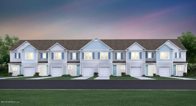 1608 Pottsburg Pointe Dr, Jacksonville, FL 32216 (MLS #993965) :: Florida Homes Realty & Mortgage
