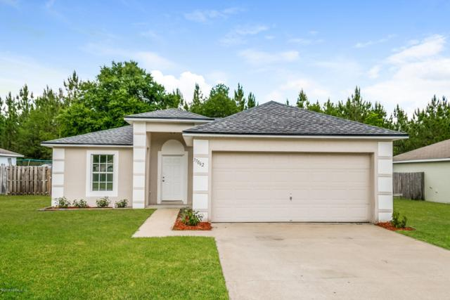 37062 Southern Glen Way, Hilliard, FL 32046 (MLS #993980) :: Florida Homes Realty & Mortgage