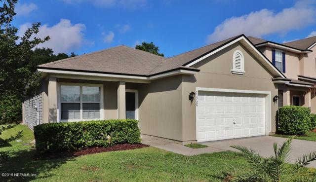 11726 Alexandra Dr, Jacksonville, FL 32218 (MLS #993990) :: The Hanley Home Team
