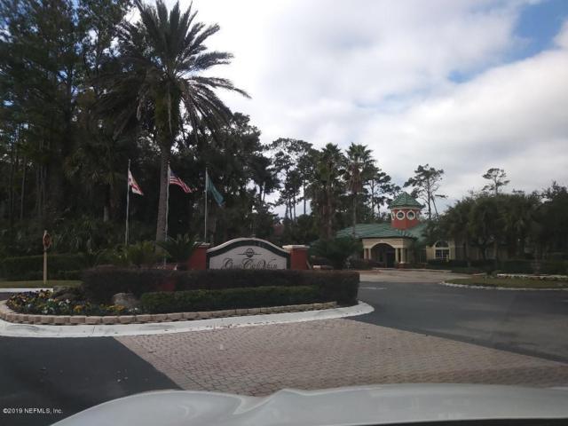 230 Colima Ct #932, Ponte Vedra Beach, FL 32082 (MLS #993997) :: Florida Homes Realty & Mortgage