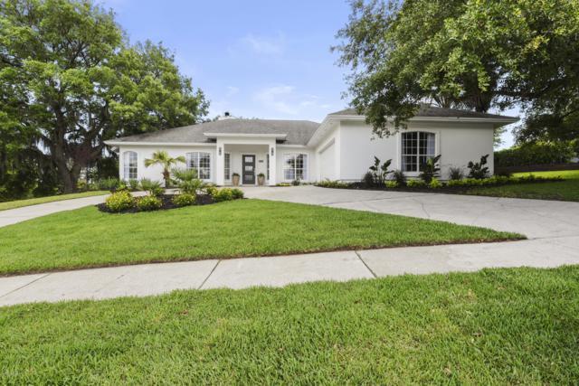4445 Pleasant Hill Dr, Jacksonville, FL 32225 (MLS #994002) :: The Hanley Home Team