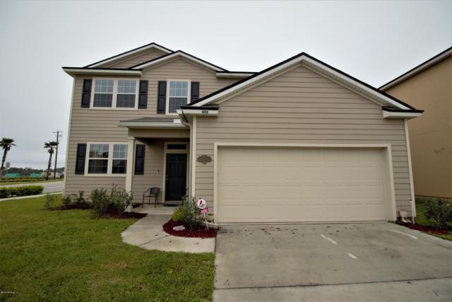 4080 Great Falls Loop, Middleburg, FL 32068 (MLS #994017) :: Florida Homes Realty & Mortgage