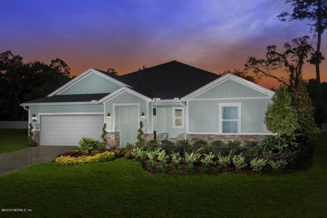 12206 Orange Grove Dr, Jacksonville, FL 32223 (MLS #994064) :: Noah Bailey Group